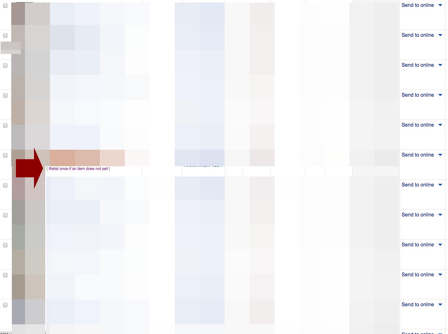 スクリーンショット 2015-05-03 17.12.21
