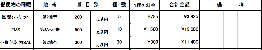 スクリーンショット 2015-05-30 18.56.00