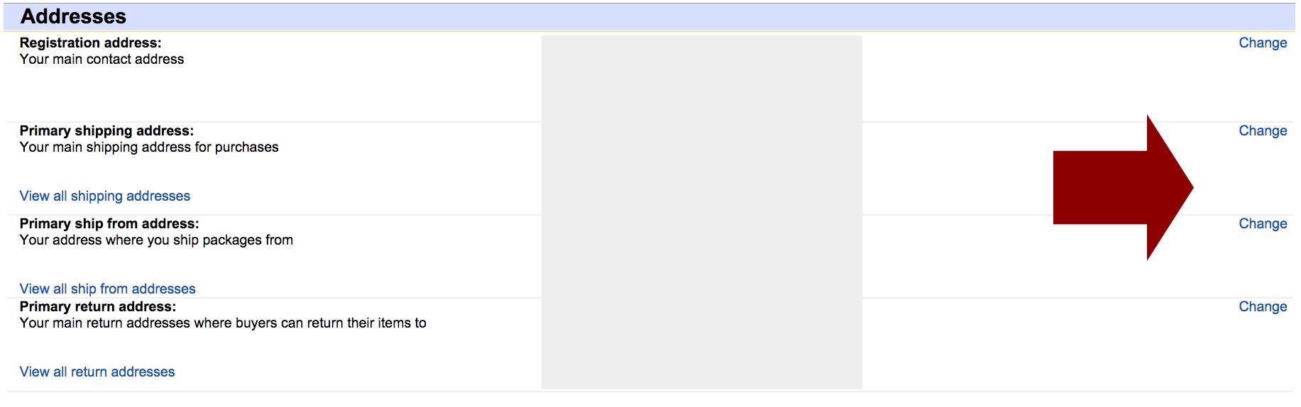 スクリーンショット 2015-06-28 16.09.04