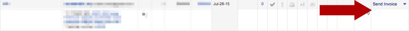 スクリーンショット 2015-07-29 17.34.26