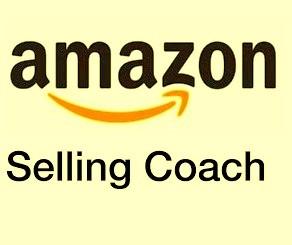 Amazon-Selling