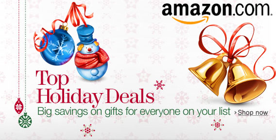 amazon_holiday_banner_deal