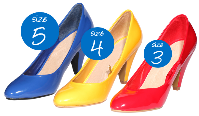 shoes_variations